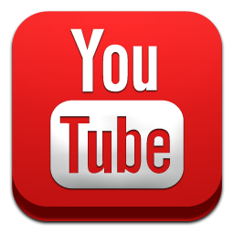 youtube-icon-14468